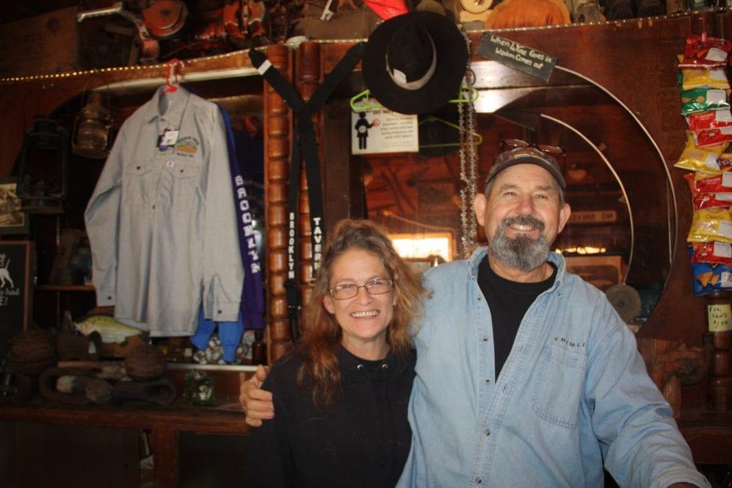 Brooklyn Tavern