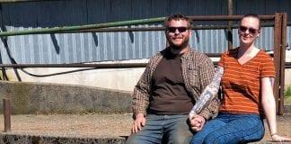 Onalaska Root Cellar Farm