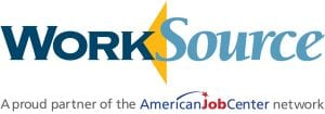 WorkSource Lewis County In Person Pop-Up Event @ Port of Chehalis