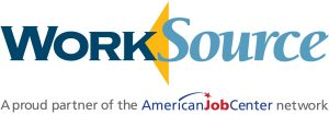 WorkSource Pop Up Job Fair in Grand Mound on 11/3/2021 @ Great Wolf Lodge Event Center